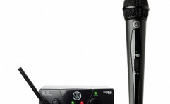 Радиосистема AKG WMS40 Mini Vocal Set [3347X00060]